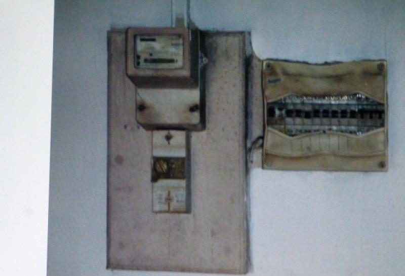 refaire le tableau lectrique paris 75015 depannage electrique paris. Black Bedroom Furniture Sets. Home Design Ideas
